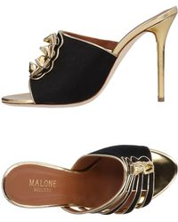 Malone Souliers - Sandals - Lyst