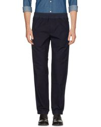 Tim Coppens - Casual Pants - Lyst