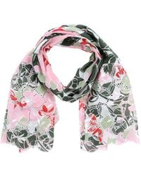MAX&Co. | Scarf | Lyst