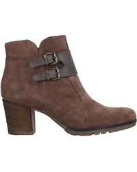 Keys - Ankle Boots - Lyst