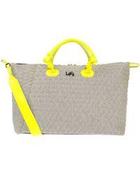 L4k3 - Shoulder Bag - Lyst