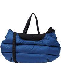 Add - Shoulder Bag - Lyst