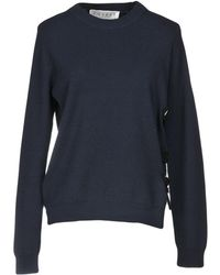 Covert - Sweaters - Lyst
