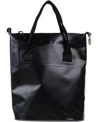 Eytys - Handbags - Lyst