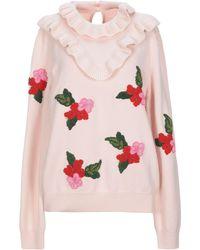 Vivetta - Sweater - Lyst