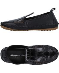 Collection Privée - Loafer - Lyst