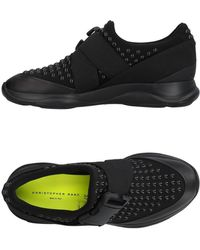 Christopher Kane - Low-tops & Sneakers - Lyst