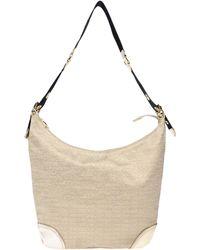John Richmond - Shoulder Bags - Lyst