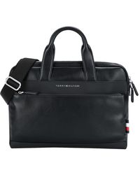 Tommy Hilfiger - Work Bags - Lyst