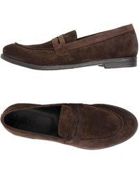 Pawelk's - Loafer - Lyst