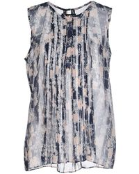 Pepe Jeans - Top - Lyst