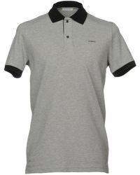 Iceberg - Polo Shirt - Lyst