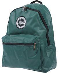 Hype - Backpacks & Bum Bags - Lyst