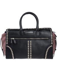 DSquared² Handbag