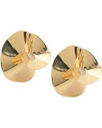 Ellery - Earrings - Lyst