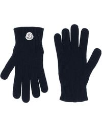PS by Paul Smith - Gloves - Lyst