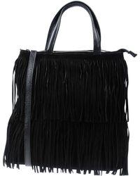 Bebe - Handbag - Lyst
