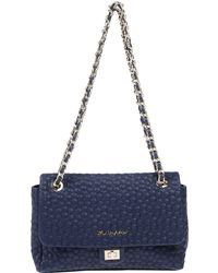 Blu Byblos - Shoulder Bag - Lyst