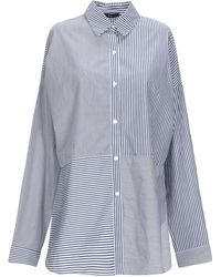 TRUE NYC - Shirt - Lyst