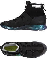 Christopher Kane Sneakers & Tennis montantes