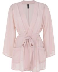 Bluebella - Robes - Lyst