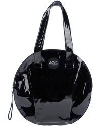 Cheap Monday - Shoulder Bag - Lyst