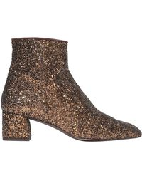 Castaner - Ankle Boots - Lyst