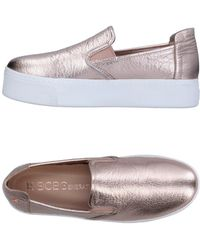 BCBGeneration - Low-tops & Trainers - Lyst