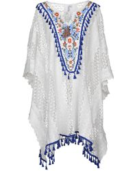 Care Of You - Kaftans - Lyst