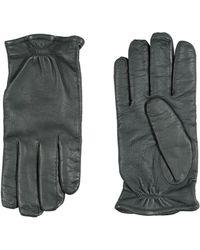 Jil Sander - Gloves - Lyst