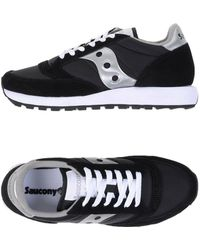 Saucony - Low-tops & Trainers - Lyst