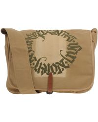Dries Van Noten | Cross-body Bag | Lyst