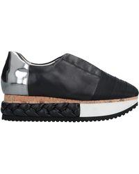 Agl Attilio Giusti Leombruni - Chaussures à lacets - Lyst