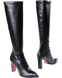 Loretta Pettinari | Boots | Lyst