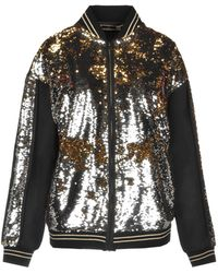 Space Style Concept - Sweatshirt - Lyst