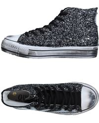 Ovye' By Cristina Lucchi - High-tops & Trainers - Lyst