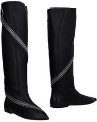 Céline - Boots - Lyst