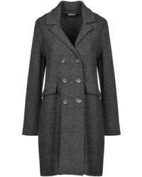 Anneclaire - Coat - Lyst