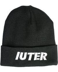 Iuter - Hats - Lyst