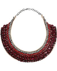 Valentino | Necklace | Lyst