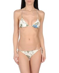 Gucci | Bikini | Lyst