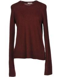 Devotion - Sweaters - Lyst