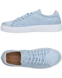 Blackstone - Low-tops & Trainers - Lyst
