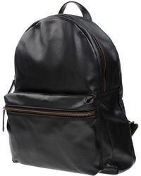 Timberland - Backpacks & Fanny Packs - Lyst