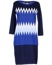 Pennyblack - Short Dresses - Lyst