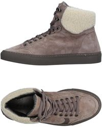 PLAYHAT - High-tops & Trainers - Lyst