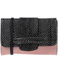 Michino Paris Cross-body Bag