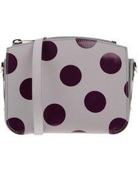Sophie Hulme | Handbags | Lyst