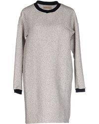 Libertine-Libertine - Short Dress - Lyst