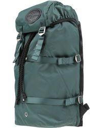 Stighlorgan - Backpacks & Bum Bags - Lyst